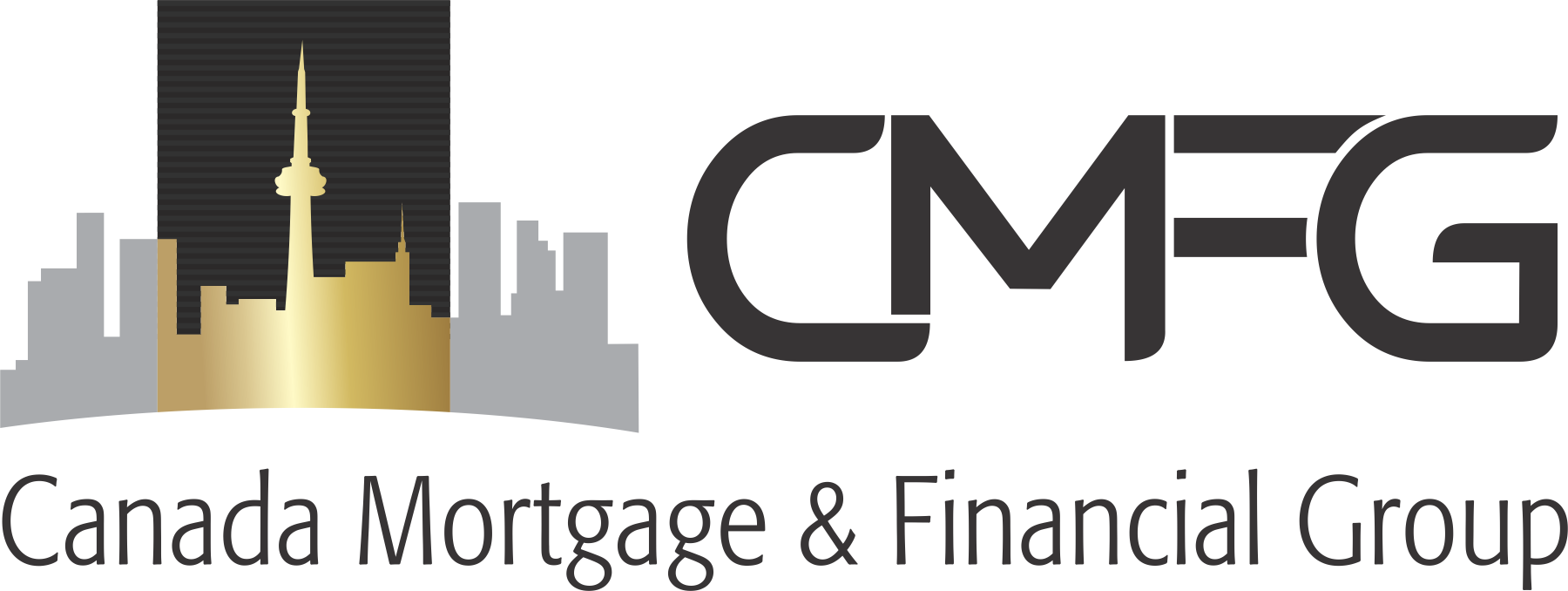 CMFG | Canada Mortgage and Financial Group